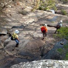 Horizon Guides Day Walks 2015