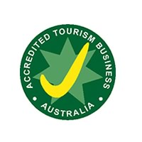 accredited tourism business horizon guides guided day walks